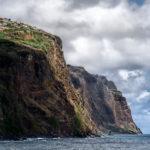 Поход по острову Мадейра. Треккинг в Португалии