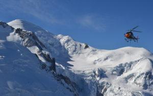 Поход в горы | Медицинская страховка