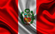 Перу. Поход в Перу