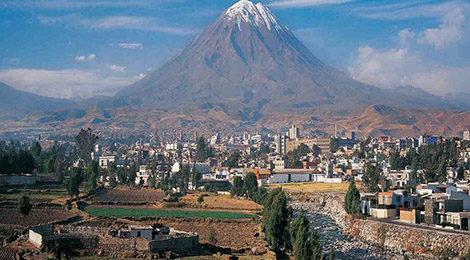 Аусангате трек. Радужные горы. Поход в Перу.Треккинг в Перу.Мачу-Пикчу. Линии Наска. Арекипа