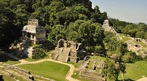 Гватемала. Активный тур в Гватемалу. Путешествие в Гватемалу. Треккинг в Гватемале. Эль-Мирадор