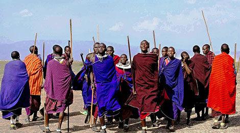 Восхождение на Килиманджаро. Кили. Тарангире. Нгоронго. Сафари. Занзибар. Танзания. Масаи.